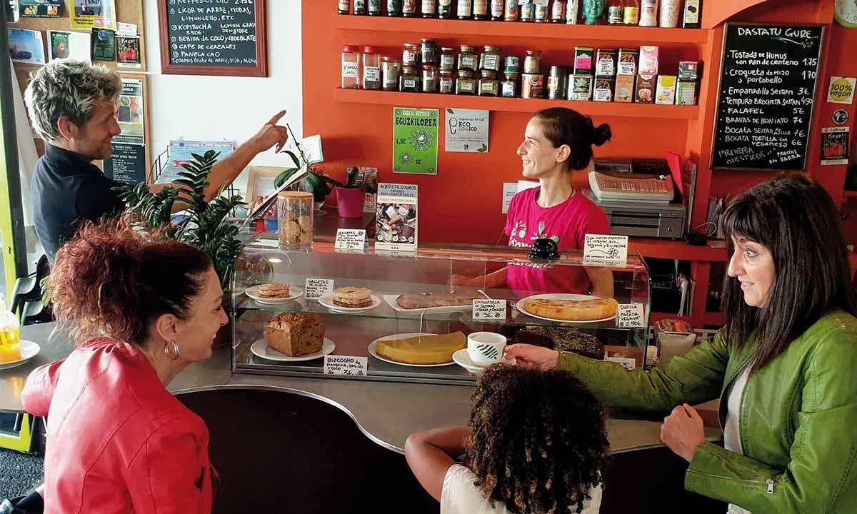 baratza-cafeteria-con-gente