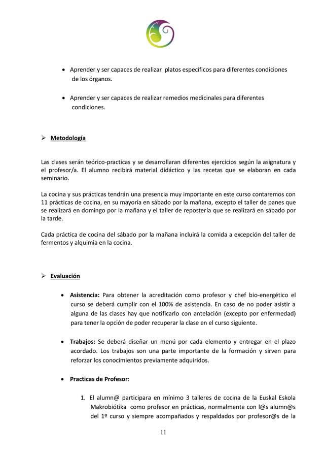 dossier-contenidos-2-12