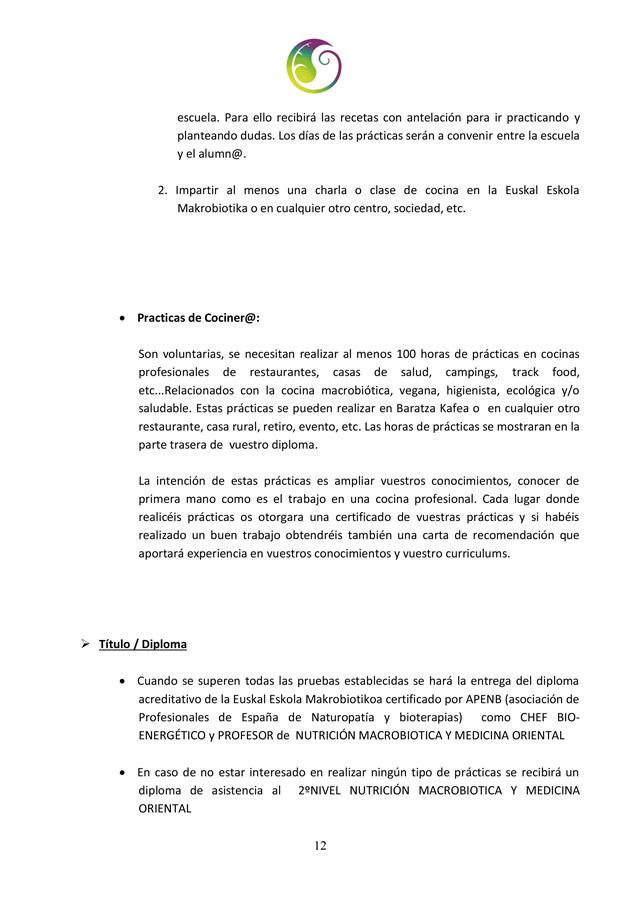 dossier-contenidos-2-13