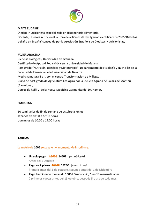 dossier-contenidos-2-15