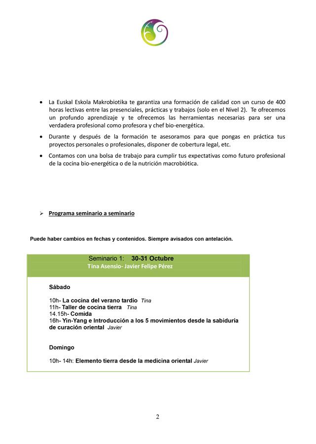 dossier-contenidos-2-3