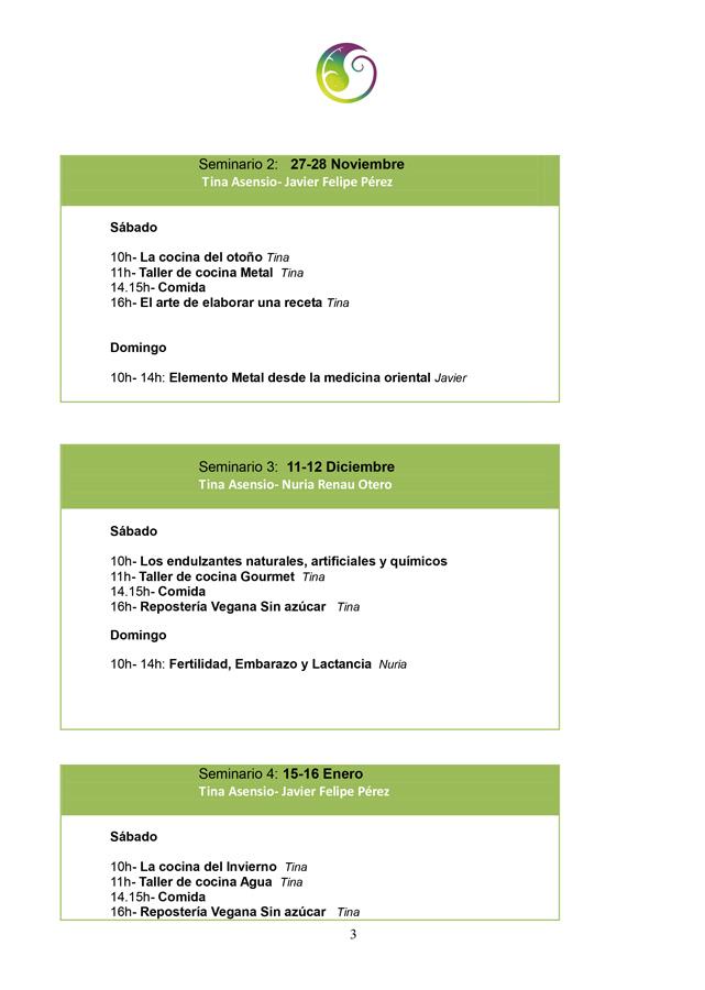 dossier-contenidos-2-4