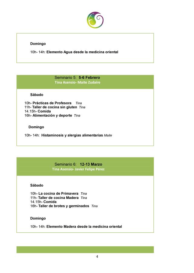 dossier-contenidos-2-5