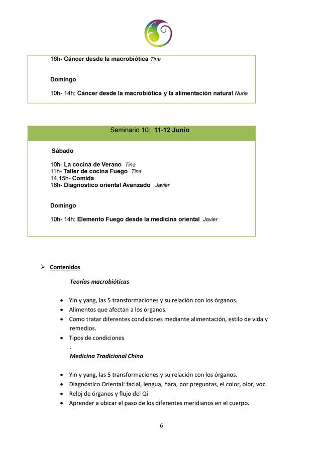 dossier-contenidos-6
