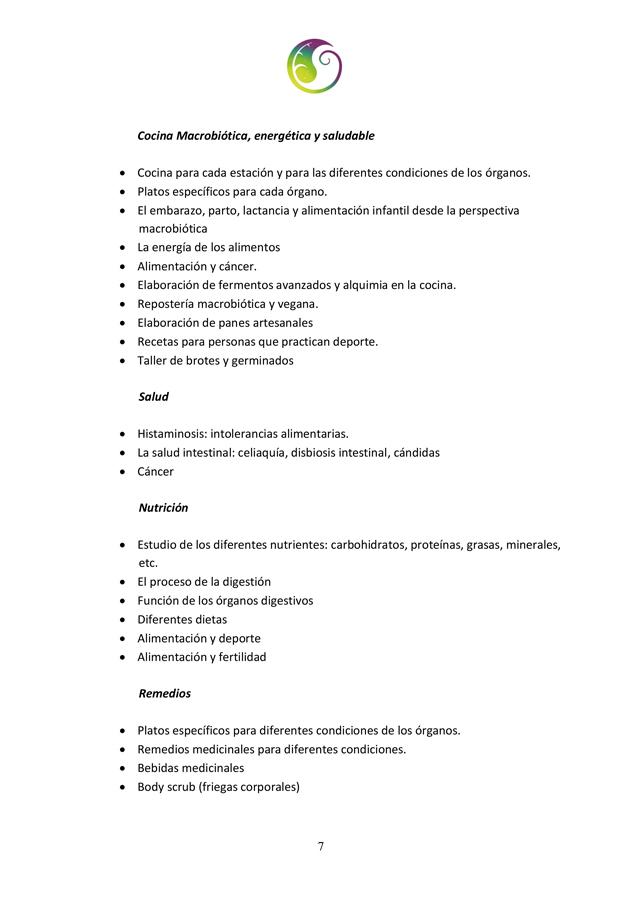 dossier-contenidos-2-8