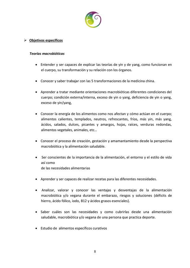 dossier-contenidos-2-9